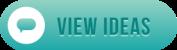 view-ideas