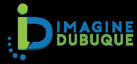 Imagine_Dubuque_Identity-080216