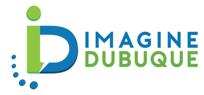 Imagine_Dubuque_Identity-080216
