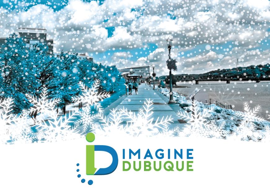 id_winter_newsletter_update