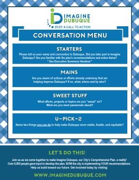Conversation Menu 05152019 - Lets Do This - FINAL_Page_1