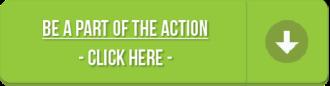 web_button_click_here