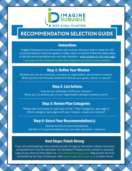 Recommendation Guide 20191016_Page_1
